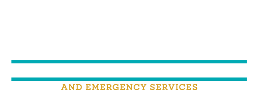 Jacksonville, FL Mold Removal and Clean Up – Bold City IAQ